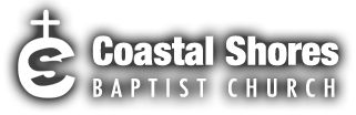Costal Shores Baptist Church
